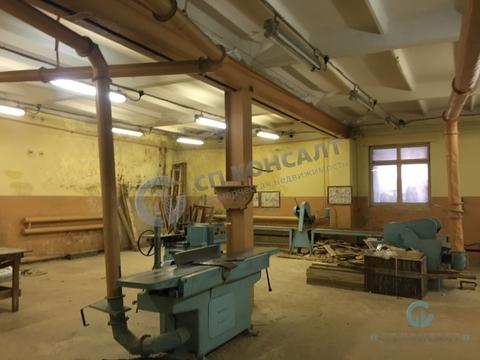 Сдам производственное помещение 250 м2 - Фото 2