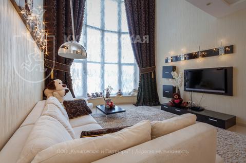Продажа дома, Кадниково, Сысертский район, Солнечный пер. - Фото 5