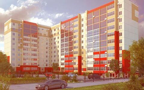 Продажа квартиры, Челябинск, Улица 2-я Эльтонская - Фото 2