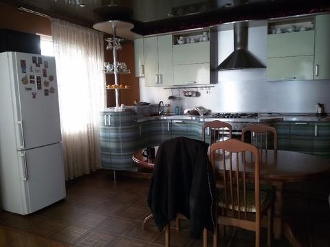 Продается рентабельная гостиница в Молдовке - Фото 5