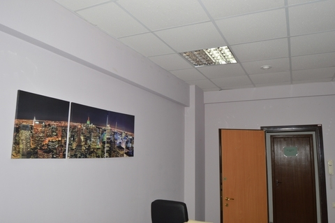 Сдается офис Королев улица Циолковского - Фото 2