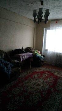 Продаётся 4-х комнатная квартира по ул Платова - Фото 4