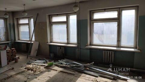 Офис в Челябинская область, Челябинск Кожзаводская ул, 100 (135.0 м) - Фото 2