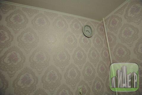 2 комнатная пермпроект ул.Омская 66 - Фото 3