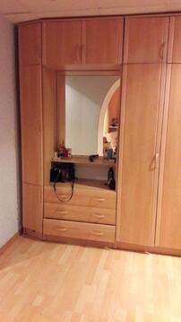 Квартира в р-не 3 горбольницы - Фото 5