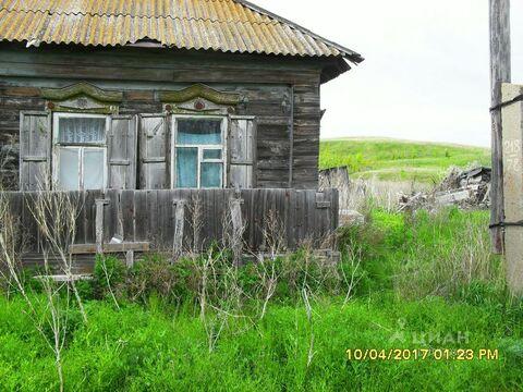 Продажа участка, Радищевский район - Фото 1
