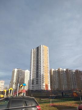 Аренда квартиры, Дрожжино, Ленинский район, Ул. Южная - Фото 3