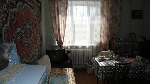 Продается 3-х комнатная квартира в г.Александров по ул.Ленина - Фото 2