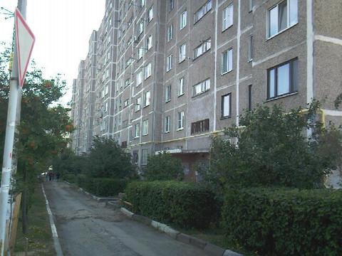Г Климовск ул 8 марта - 3х ком. квартира - Фото 1