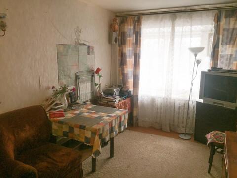 Продам квартиру по ул. Чапаева, д. 1 (Новое Савёлово) в г.Кимры - Фото 2