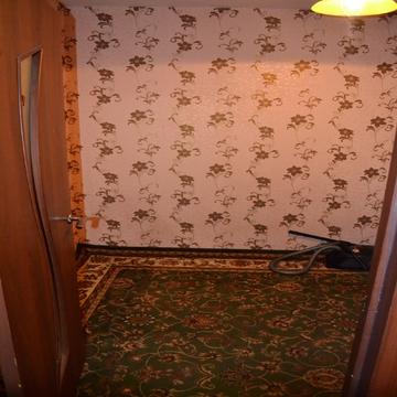 Cдам 3х комнатную квартиру ул.20 января д.29 - Фото 4