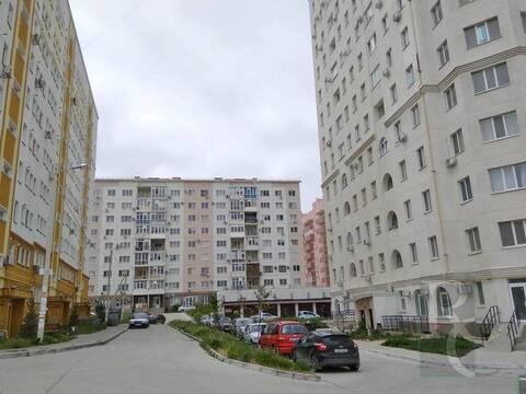 Продажа псн, Севастополь, Античный пр-кт. - Фото 2