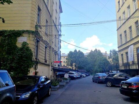 Продается Коммерческая ул. Куйбышева - Фото 4