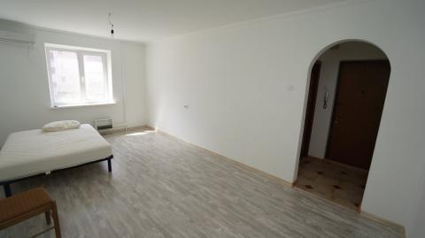 Трехкомнатная квартира улучшенной планировки, после евро ремонта. - Фото 3