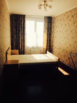 Сдается 2х-комн квартира Комсомольск-на-Амуре, Молодогвардейская, 16 - Фото 3