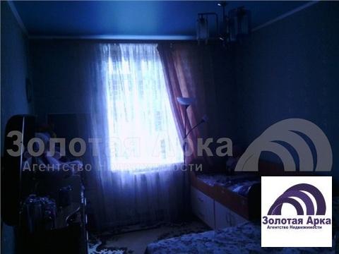 Продажа квартиры, Ильский, Северский район, Ул. Ленина - Фото 1