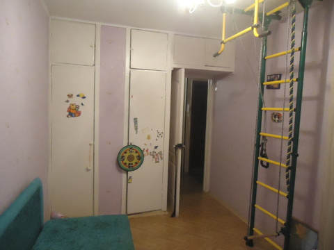 2 комнатная Маяковского 19 - Фото 4