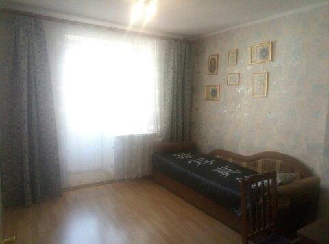 Продажа 4-комнатной квартиры, 97.4 м2, г Киров, Милицейская, д. 11 - Фото 4