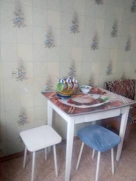 Сдам в аренду 2-х комн. квартиру на б.Киевский, 22 - Фото 3