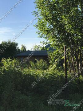 Осташковское ш. 8 км от МКАД, Терпигорьево, Участок 8.5 сот. - Фото 5