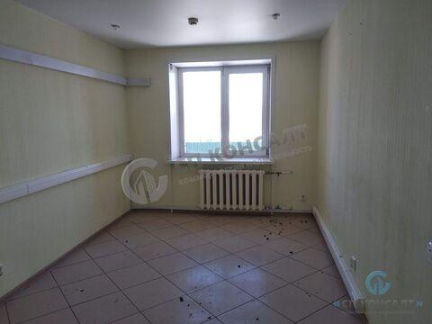 Сдаю офис 80 кв.м. на Мира - Фото 4