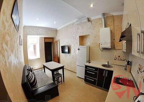 Продажа 2-комнатной квартиры со своим двориком в центре Ялты по ул - Фото 5