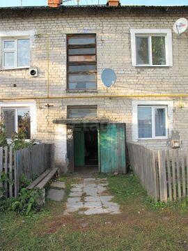 Продам 2-комн. кв. 47 кв.м. Мальково, Школьная - Фото 3