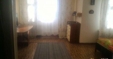 Аренда квартиры, Тюмень, Ул. Николая Чаплина - Фото 2