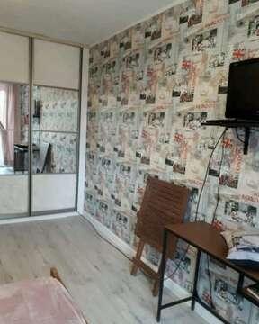 Аренда квартиры, Искитим, Микрорайон Центральный - Фото 2