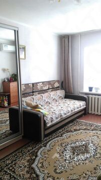 Продажа комнаты, Ставрополь, Ул. Объездная - Фото 1