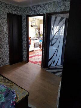Продается 3-к Квартира ул. Лазурный - Фото 4