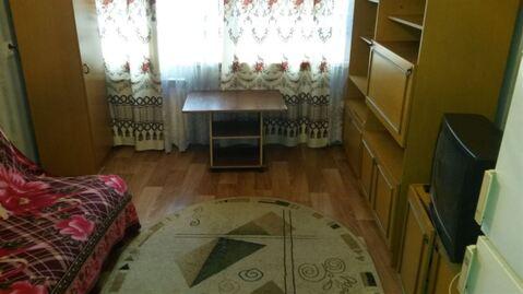 Аренда комнаты, Красноярск, Ул. Ключевская - Фото 1