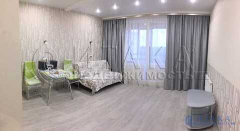 Аренда квартиры, Кудрово, Всеволожский район, Европейский пр-кт - Фото 3