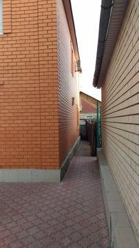 Отличный большой дом в центре Оренбурга дешево - Фото 3