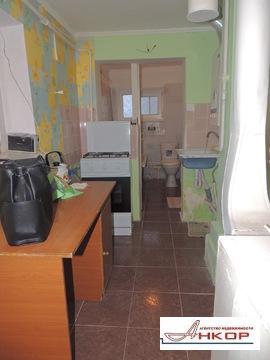 Недорогая квартира в центре - Фото 5