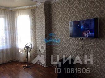 Продажа дома, Ставрополь, Ул. Зодчих