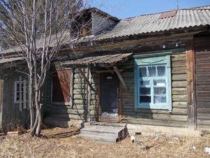 Продажа псн, Мазановский район - Фото 1