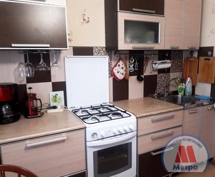 Квартира, ул. Калинина, д.43 к.2 - Фото 3