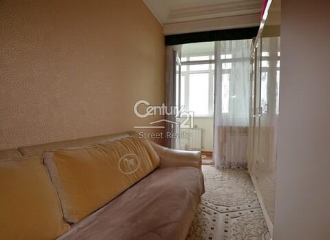 Продажа квартиры, м. Славянский бульвар, Ул. Староволынская - Фото 5