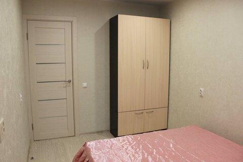 Продажа 1-комнатной квартиры, 34.9 м2, Современная, д. 1 - Фото 2
