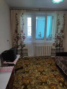 Объявление №50138286: Сдаю 3 комн. квартиру. Екатеринбург, ул. Крауля, 67,