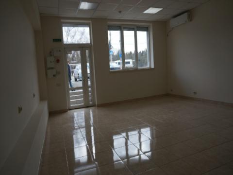 Аренда торгового помещения, Севастополь, Пожарова Улица - Фото 1