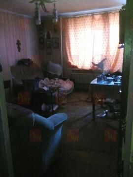Продается квартира г.Щелково, улица Свирская - Фото 3