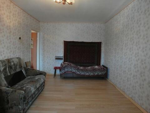 2-комнатная квартира с мебелью на Никитской - Фото 2