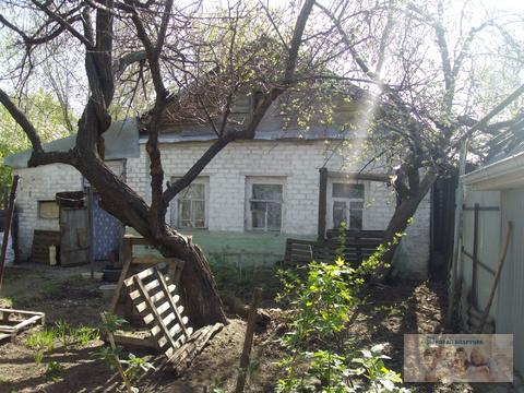 Продам дом в Саратове , район Кировский - Фото 2