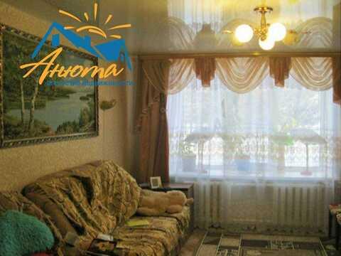 4 комнатная квартира в Жуково, Ленина 36 - Фото 2