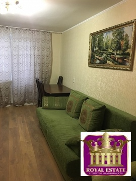 Сдается в аренду квартира Респ Крым, г Симферополь, ул Крупской, д 4 - Фото 2