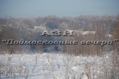 Горьковское ш. 120 км от МКАД, Болдино, Участок 10 сот. - Фото 3