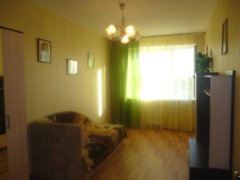 Сдам 1-комнатную квартиру ул. Переселенческая 104 - Фото 5