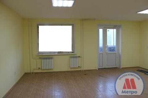 Коммерческая недвижимость, ул. 8 Марта, д.17 к.а - Фото 4